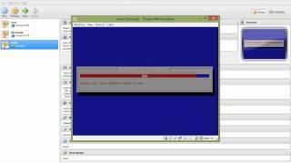 Building a Private Cloud with Ubuntu Server 10.04 Enterprise Cloud (Eucalyptus)part 3 \4