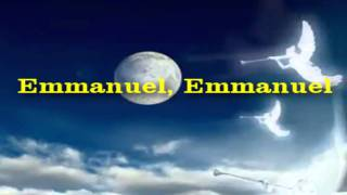 Watch Michael W Smith Emmanuel video