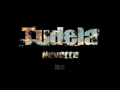 Tudela, Navarra (Timelapse-Hyperlapse)