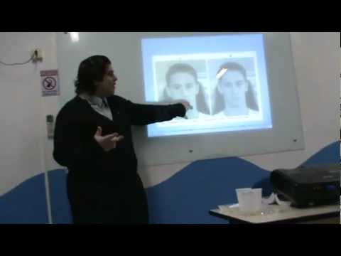 PALESTRA: A Princesa & O Cafajeste - A Psicologia do Amor = Thales Coutinho