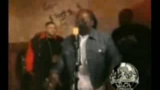 Watch Ace Hood We Heredunn Dunn video