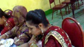 """dhaka,don""""t open this video file"""