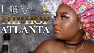 Download Lagu THANK GOD IT'S ALMOST OVER! | LOVE & HIP HOP ATLANTA S7E11 Gratis STAFABAND