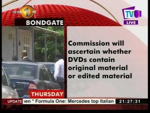 bond commission uned eng