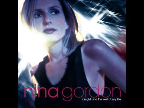 Nina Gordon - Horses in The City