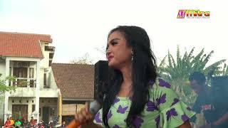 download lagu Akad Payung Teduh By Maya Sabrina// Romansa Seba gratis