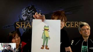FFXIV: Live Letter #52 Overview & Thoughts