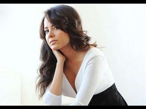 Interview with Sara Castro - Occhi Magazine