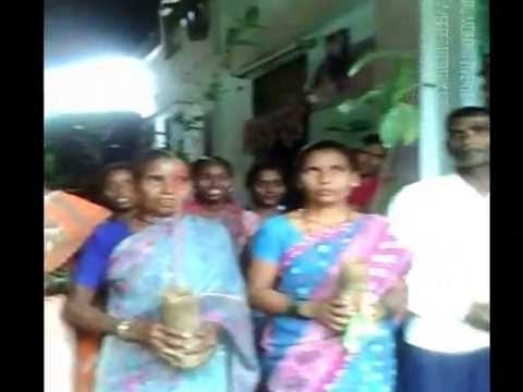 Vanvasi Goa Me Vriksha Pooja Ki Shapth video