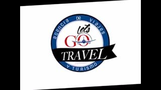 Let's Go Travel Tutorial. Cómo Agregar Security Flight En Kiu
