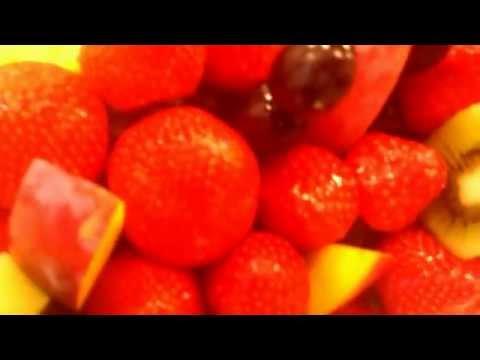 Owocowe Bukiety FruitLife™-oryginalny Pomysł Na Prezent Tel: 22 100 47 99