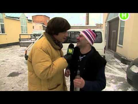 Файна юкрайна - саундтрек (не тмнк) 00:30