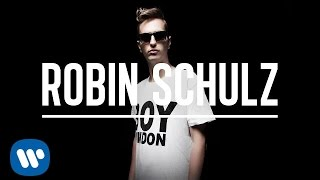 Robin Schulz - Same (Original Mix)
