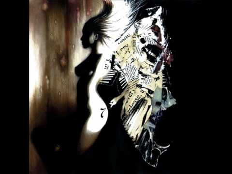 Atmosphere - Swept Away