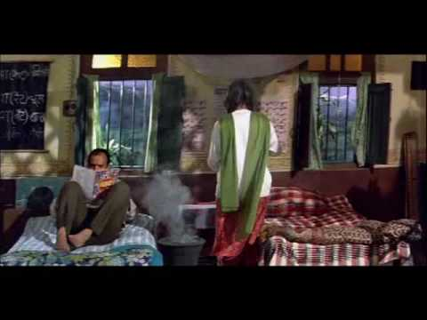 Maine Pyar Kiya - 1/16 - Bollywood Movie - Salman Khan & Bhagyashree