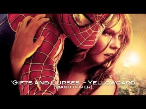 Yellowcard Gifts And Curses Gifts and Curses Yellowcard