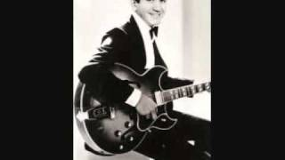 Watch Trini Lopez Smile video