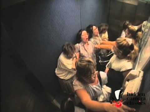 Порно фото камера во влагалище девушки