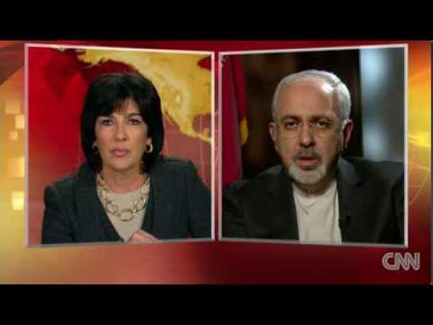 'Agreement' between Iran and P5+1 on nuclear crisis