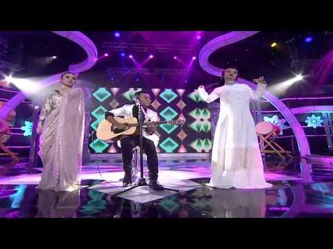 Lagu Baru Buatan Fauzi KDI Untuk Ayu Ting ting