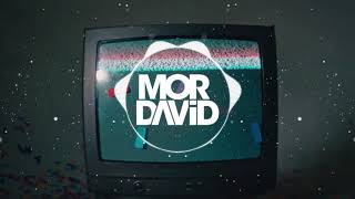 Post Malone - Congratulations (Djs From Mars Bootleg) [MOR DAVID NETWORK]