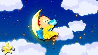 Mozart para Bebes Estimulacion Inteligencia #280 Cancion de Cuna Mozart, Música para Dormir Bebés