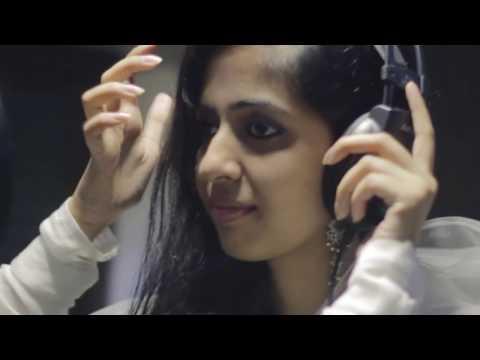 Khalbilethi Cover_Rachitha - Gopi Sunder Hits