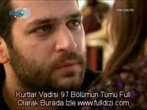 free asi turkish series mp4 video download turkish series