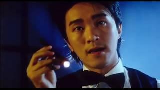 [Chau Tinh Tri]Anh Hùng Của Tôi - My Hero - HD (1990)