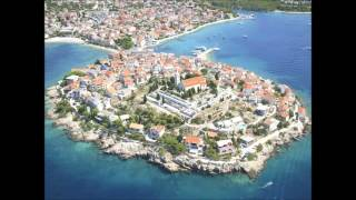 Croatia-mix 2013
