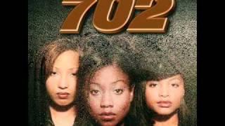 Watch 702 No Way video