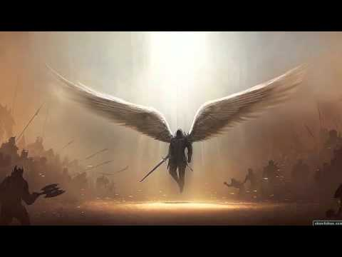 Best Orchestral Epic Dramatic Sad Symphony Music FiIm Score - The Demise © - (Original Composition)