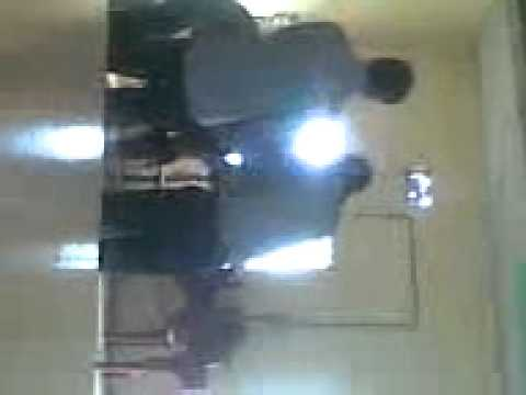 Naresh Sex.3gp video