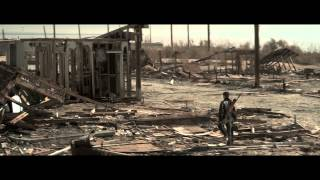 SUICIDE SILENCE - Slaves To Substance (OFFICIAL MUSIC VIDEO)