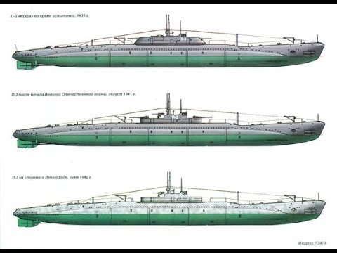 War Submarines Today Submarine Warfare of World War