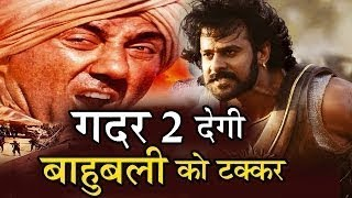 Gadar 2 | new movie action movies 2018 | fan made trailer | full movies 2018 | 2018 new hindi movies