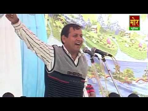 Ramesh Kalawadia Ragni,sakhi Ke Mha Karvadi Nichi Nayd,haryanvi Video Ragni,mor Music,ramesh Haryana video