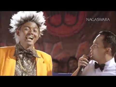 Wali - Doain Ya Penonton ( Full Short Video) - Official Music Video