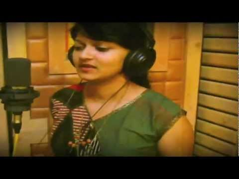bhojpuri songs 2012 2013 hits latest non stop new hd indian...