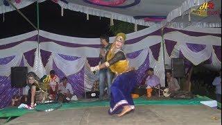 Sapan Dance | Sawai Bhoj Bagdawat | Rajasthani Bhajan | Sadu Mata Bhajan | Sapna Rangili Dance