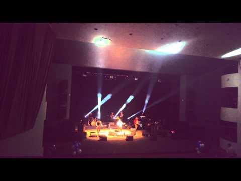 Сурганова и Оркестр Чита 3 марта 2014