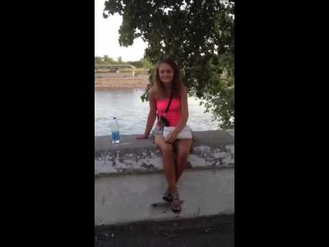 Youtube Moldova Bride 97