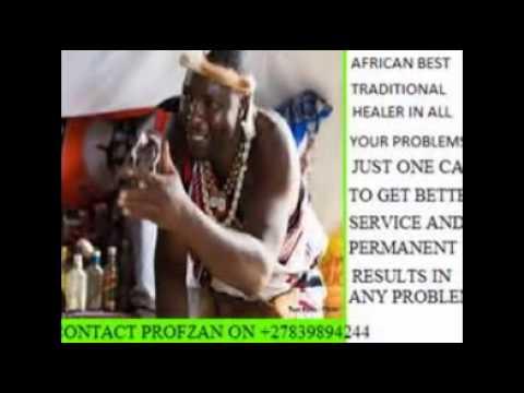 lottery-lotto spells profzam +27839894244 in south africa,botswana,zimbabwe,zambia,USA,UK,autralia
