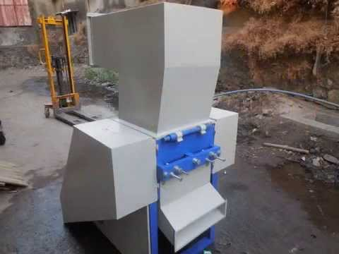 pharma crusher | pharmaceutical crusher | medicine crusher | medicine shredder | drug shredder