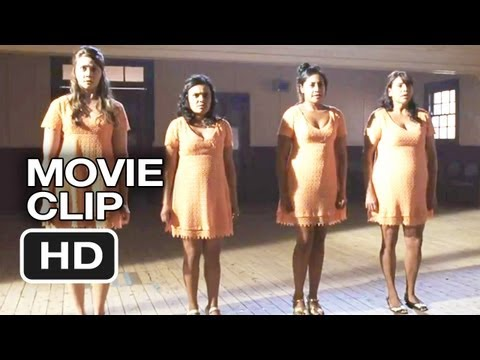 The Sapphires US Release CLIP – Audition (2013) – Chris O'Dowd Movie HD