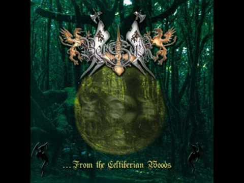 Berserk - Funeral Pyre