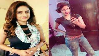 Bakshobadol // Zeebangla Serial Actress Sairity Banerjee as Tip Unseen Photos