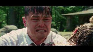 Horrible! The truth of the Shutter Island
