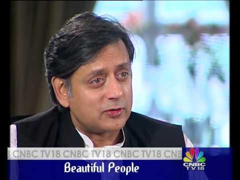 Tilottama Tharoor