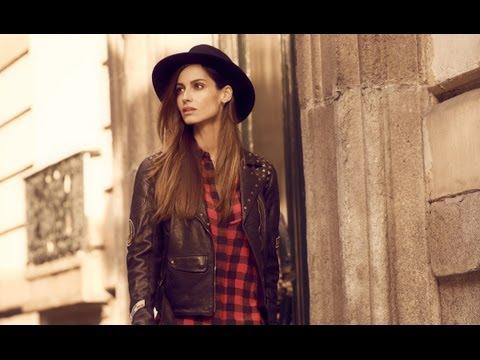 7 días de street style por Ariadne Artiles